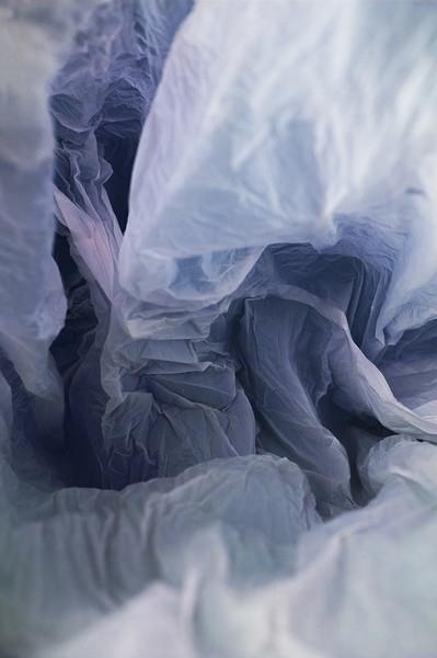 plasticbag_web_grande.jpg