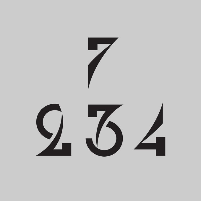 83F6A556-F702-4E6D-A4A3-BA279F9B1506.jpg