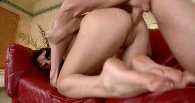 seks-znakomstva-v-sizrani