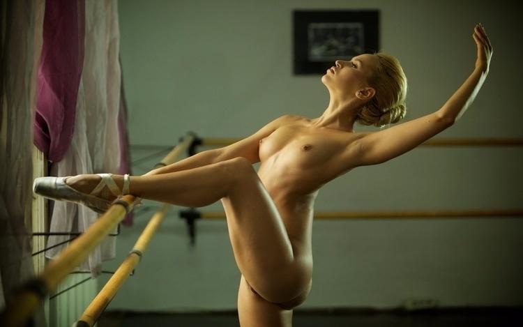 Бесплатно фото голые балерины 6808 фотография