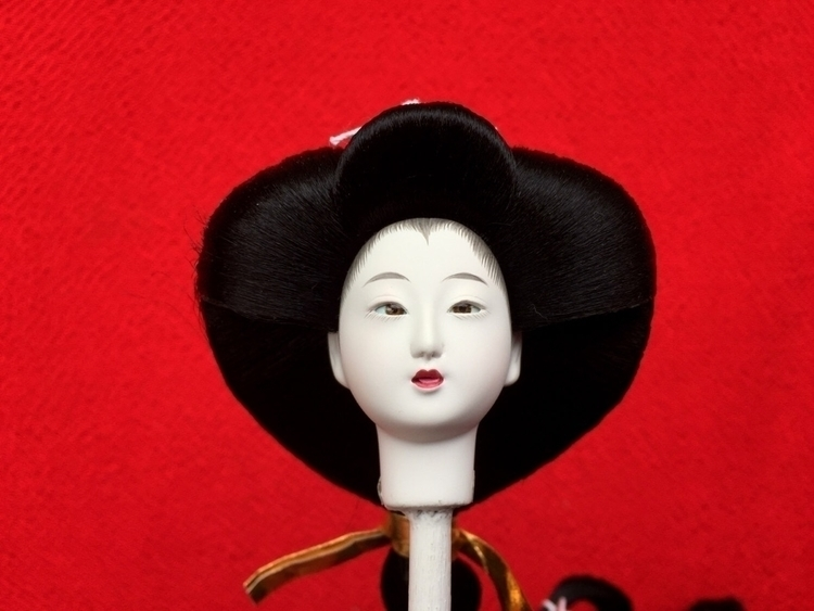 woman doll part vintage Etsy ja - futoshijapanese | ello
