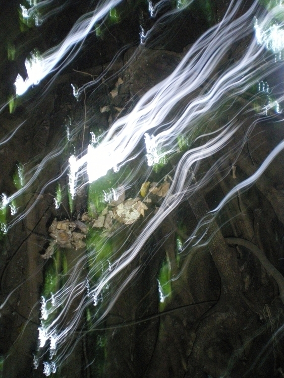 exhibition: Vanuatu Deleted (20 - nicklegamble | ello