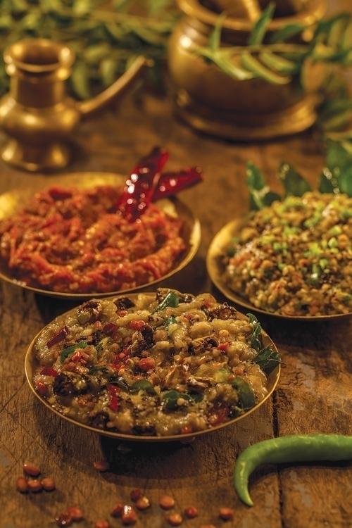 foodphotography cookbook Melodi - madebyakhil   ello