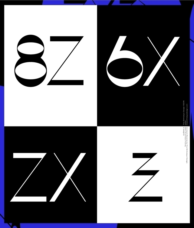 8Z-6X-ZX-Ξ. CMNG-SN. The Birthd - strouzas | ello