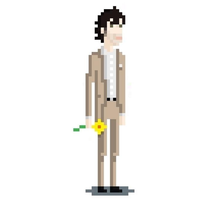 Stefan Sagmeister - georgiyermakov   ello
