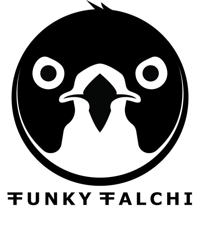 Funky Falchi funkyfalchi religi - fearfunkyfalchi | ello