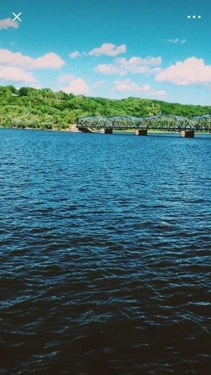 Stillwater - iisabelnorth   ello