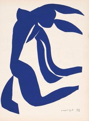 Henri Matisse . - Shop: Design: - ohgoodgoods_mag | ello