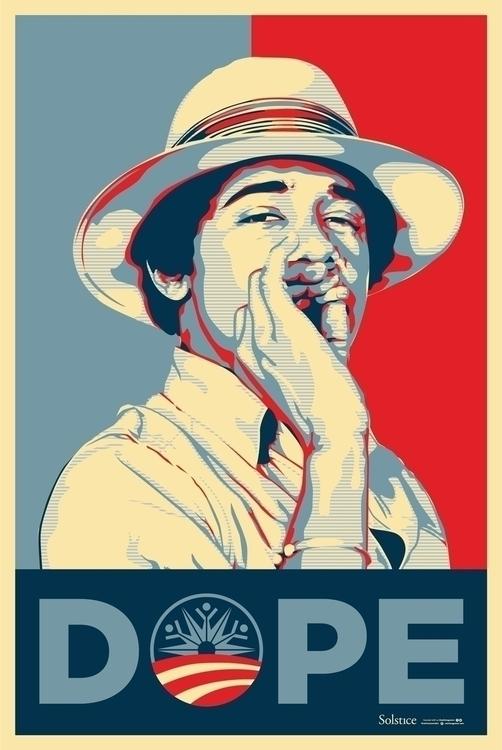 Farewell, Obama. cannabis solst - solsticegrown | ello
