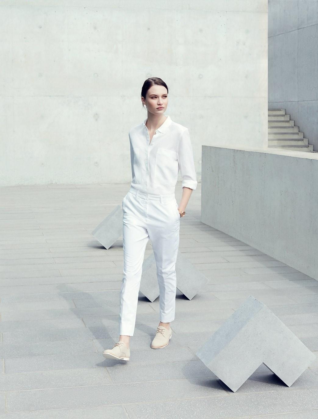 Lacoste SS16 Footwear campaign  - fabrik | ello