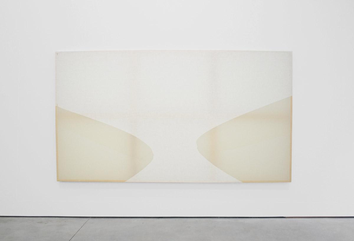 Jessica Sanders examines artist - thisispaper | ello