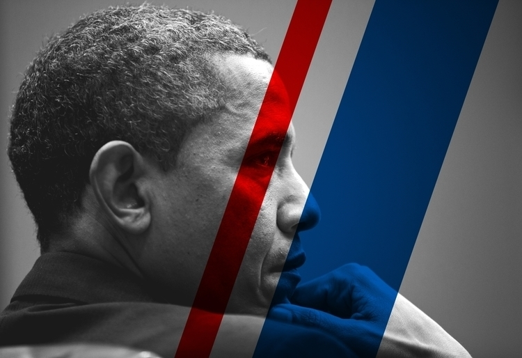 Barack   Obama Thank You stay - finndustry   ello