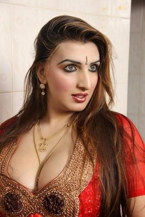 Hi - sakuntala | ello