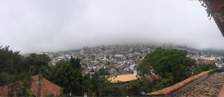 Taxco de Alarcón, Guerrero, Méx - elpaisdedomingo | ello