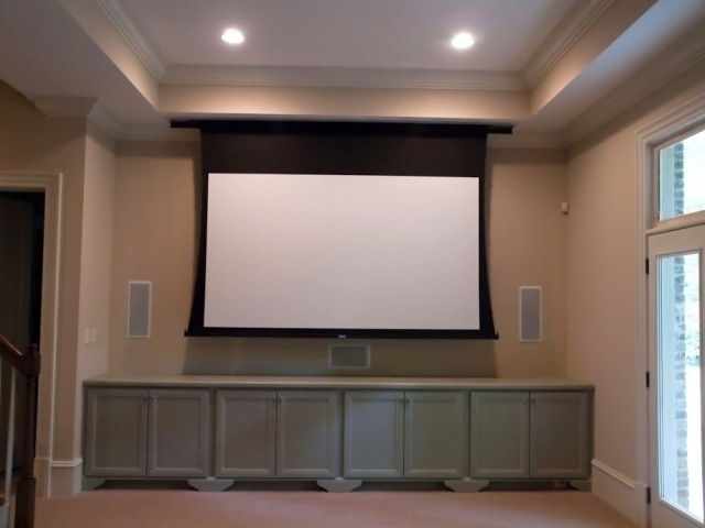 Georgia Home Theater Atlanta In - atlintegrated | ello