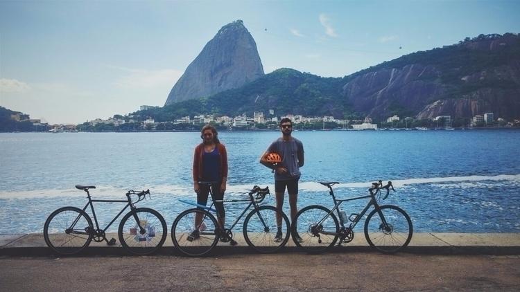 cycling biking bikes photograph - danielgafanhoto | ello