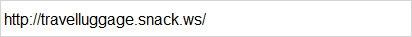 dorothysoltero Post 21 Jan 2017 14:59:49 UTC   ello