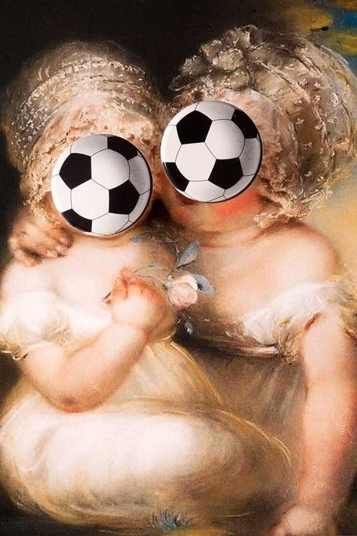 GOAL!!! football damn - zeren | ello