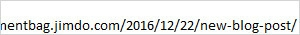 dorothysoltero Post 22 Jan 2017 11:17:00 UTC | ello