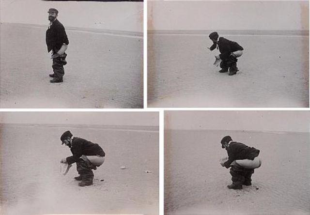 Henri de Toulouse-Lautrec - bintphotobooks | ello