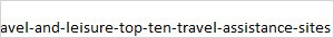 dorothysoltero Post 22 Jan 2017 12:06:45 UTC | ello