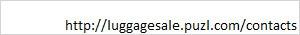 dorothysoltero Post 22 Jan 2017 14:44:28 UTC | ello