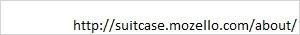 dorothysoltero Post 22 Jan 2017 14:52:19 UTC | ello