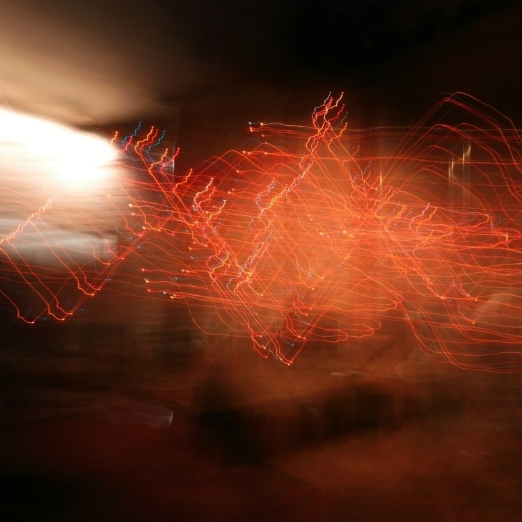 lost abstraction 03/33 | Brusse - studio_zamenhof | ello