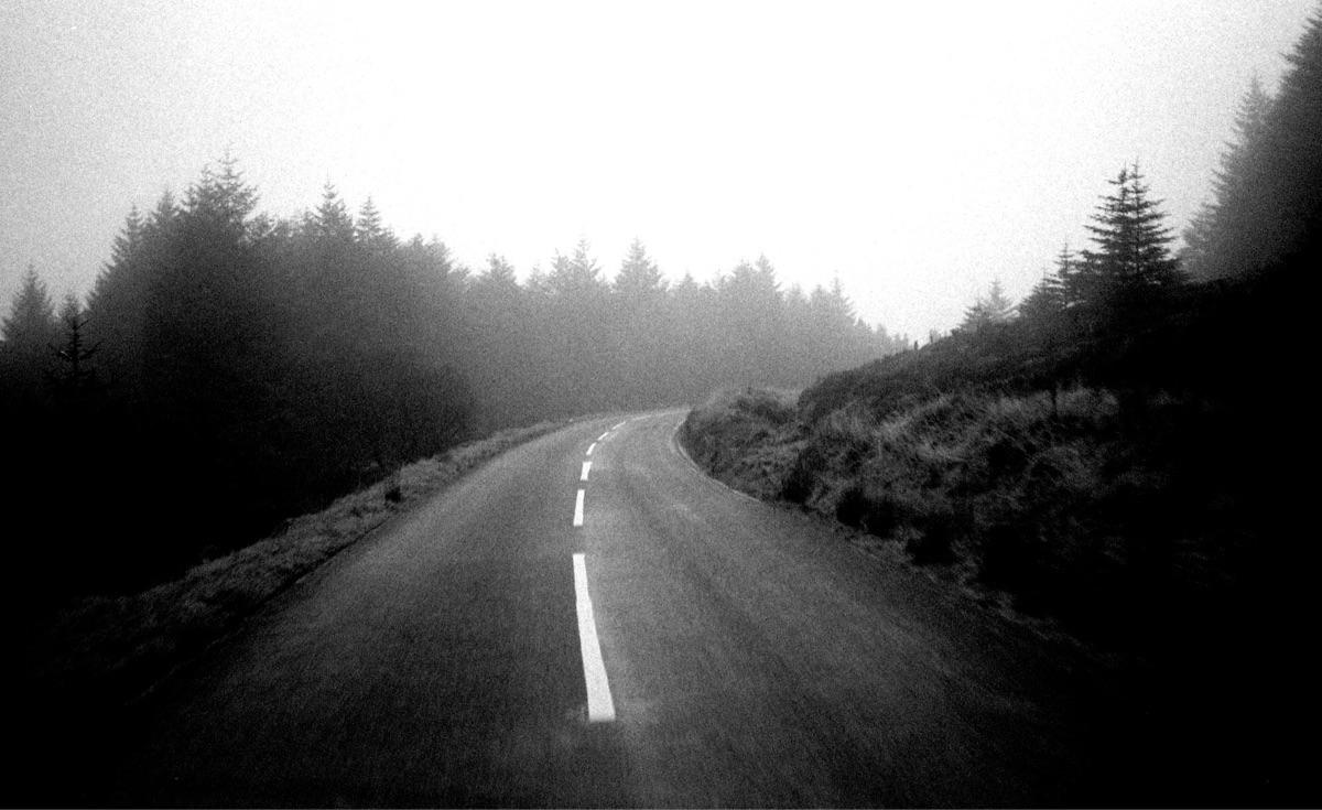 Leica landscape photography fil - jmo | ello