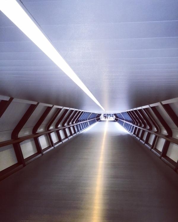 laserlight bladerunner future s - howsweetthesting | ello