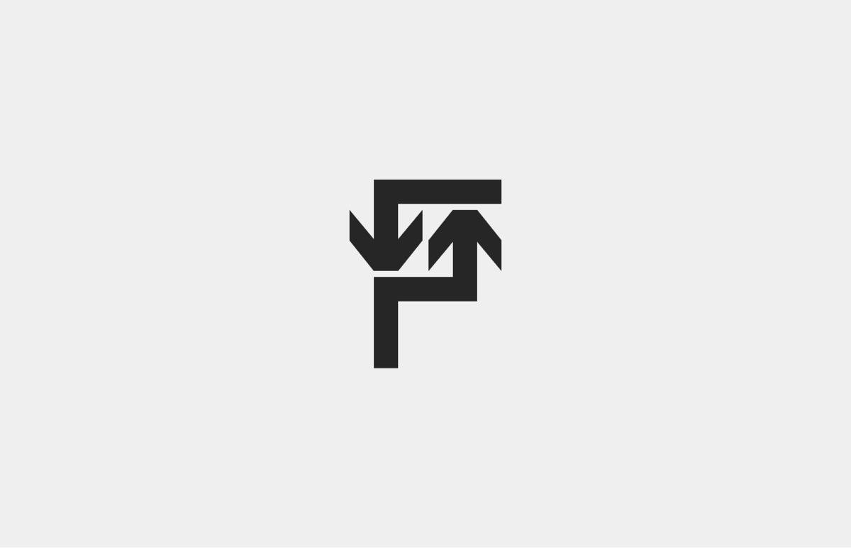 brand + logo Alex upcoming blog - danclarke | ello