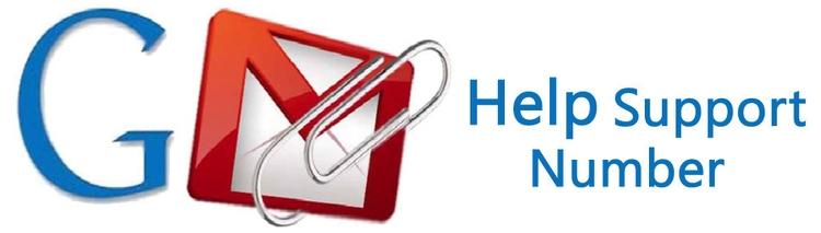 1-8002430019 Gmail Technical Su - jhonsmith | ello