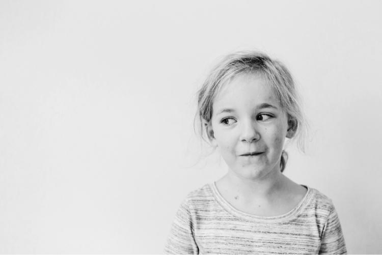 thefaceofchildhood - katieoblinger | ello