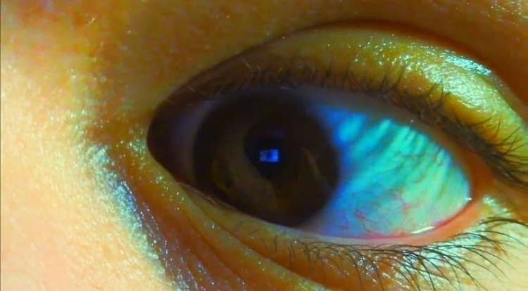 The eye hurricane compared - francisserrafilms422 | ello