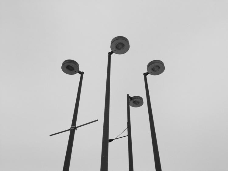 Montréal 23 janvier 2017 - ginodalfonso   ello
