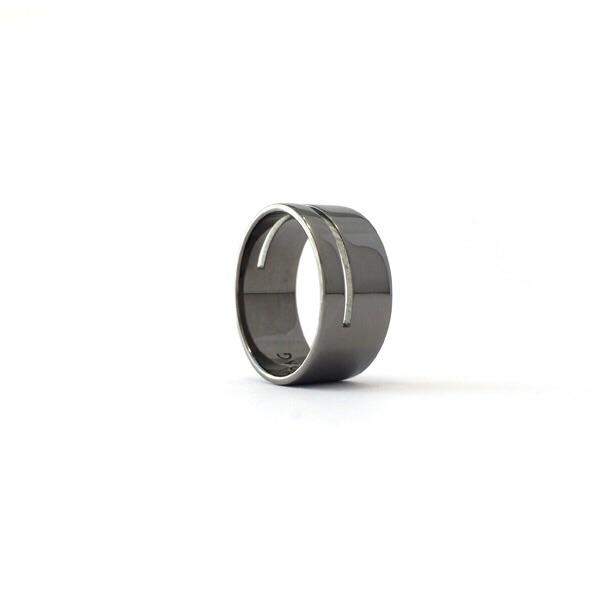F01 ring dvgt divergent design  - dvgt   ello