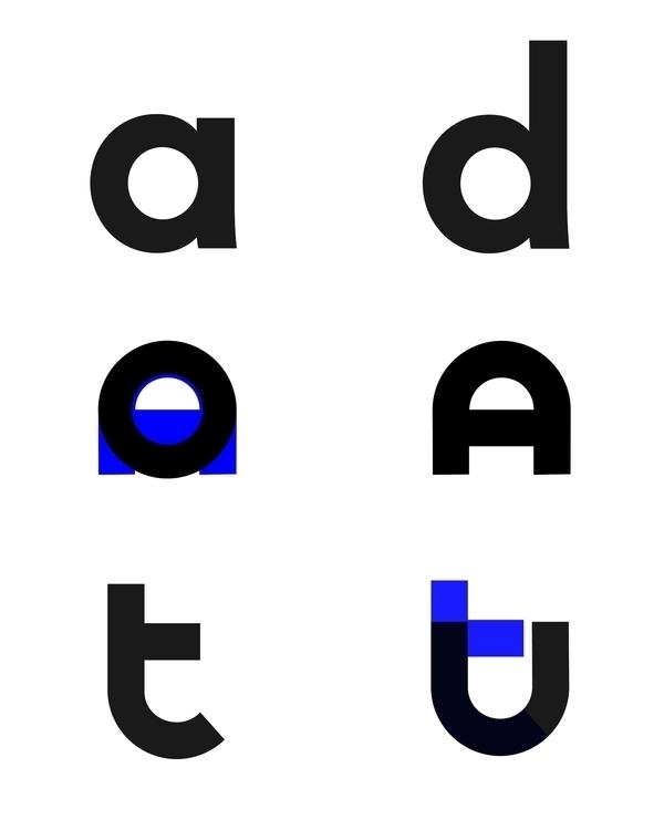 bauhaus glyphs saschalobe L2M3 - sascha_lobe | ello
