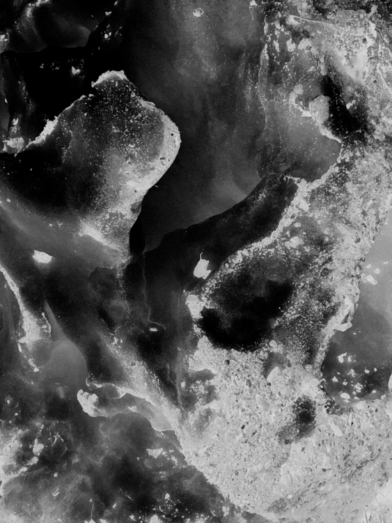 Moon, Part IV landscape landsca - palegrain   ello