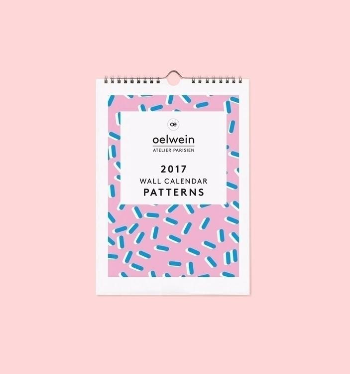 Just perfect calendar Oelwein - - maggie | ello