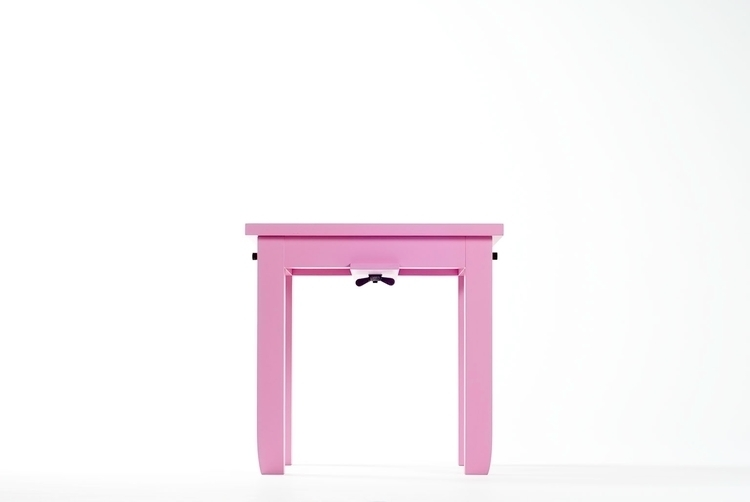pussyhat pink fakepresident - danielmoyerdesign | ello