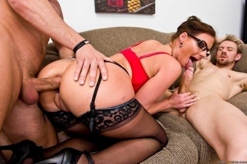 pussy ganbang boobs hotass anal - analpleasure69 | ello