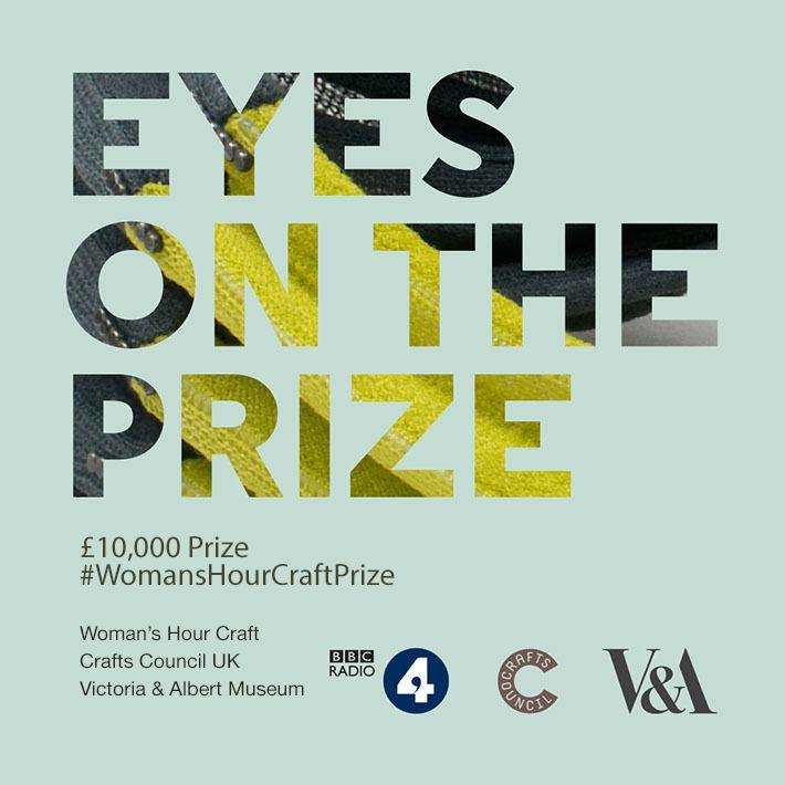It interest £10,000 Prize initi - velvetandpurple | ello
