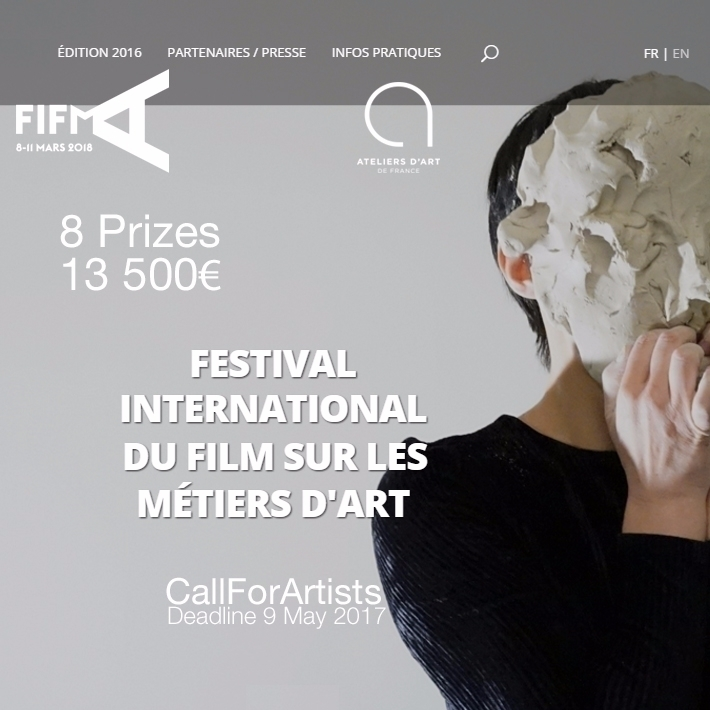 MovieMakers ? Win 8 prizes 13,5 - velvetandpurple | ello