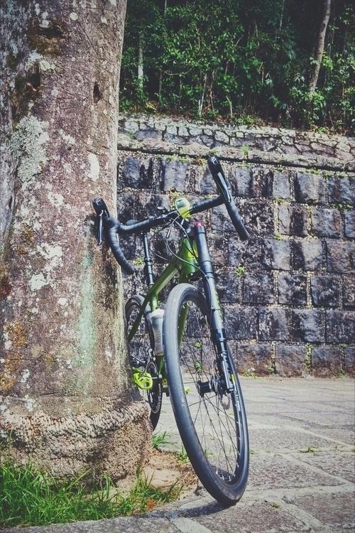 cycling cannondale slate105 bik - danielgafanhoto | ello