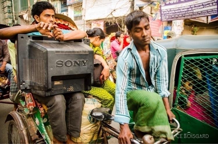 Full HD! tv vintage shopping dh - vinceboisgard | ello
