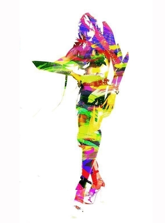 love interpretation artist &amp - jivomir_domoustchiev   ello