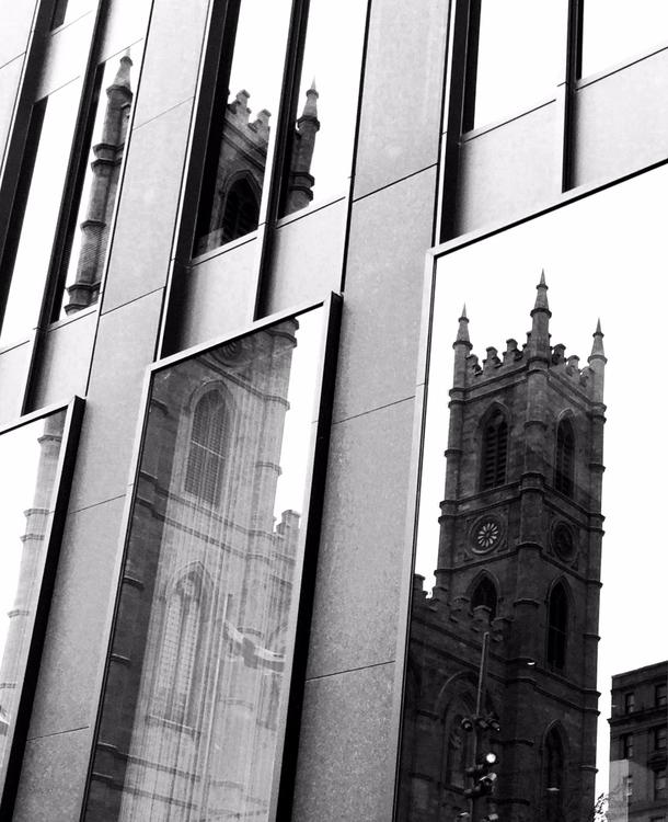 Place Montreal placedarmes vieu - vstg | ello