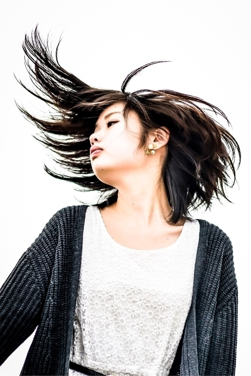 Portrait - portrait osaka japan - k-t-r | ello