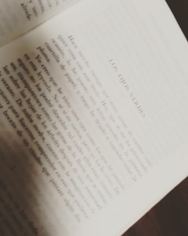 Poetry Becquer - alejandraalh | ello