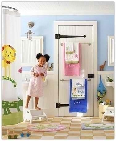 Ideas Designing Your Bathroom  - lianamccurdy0119   ello